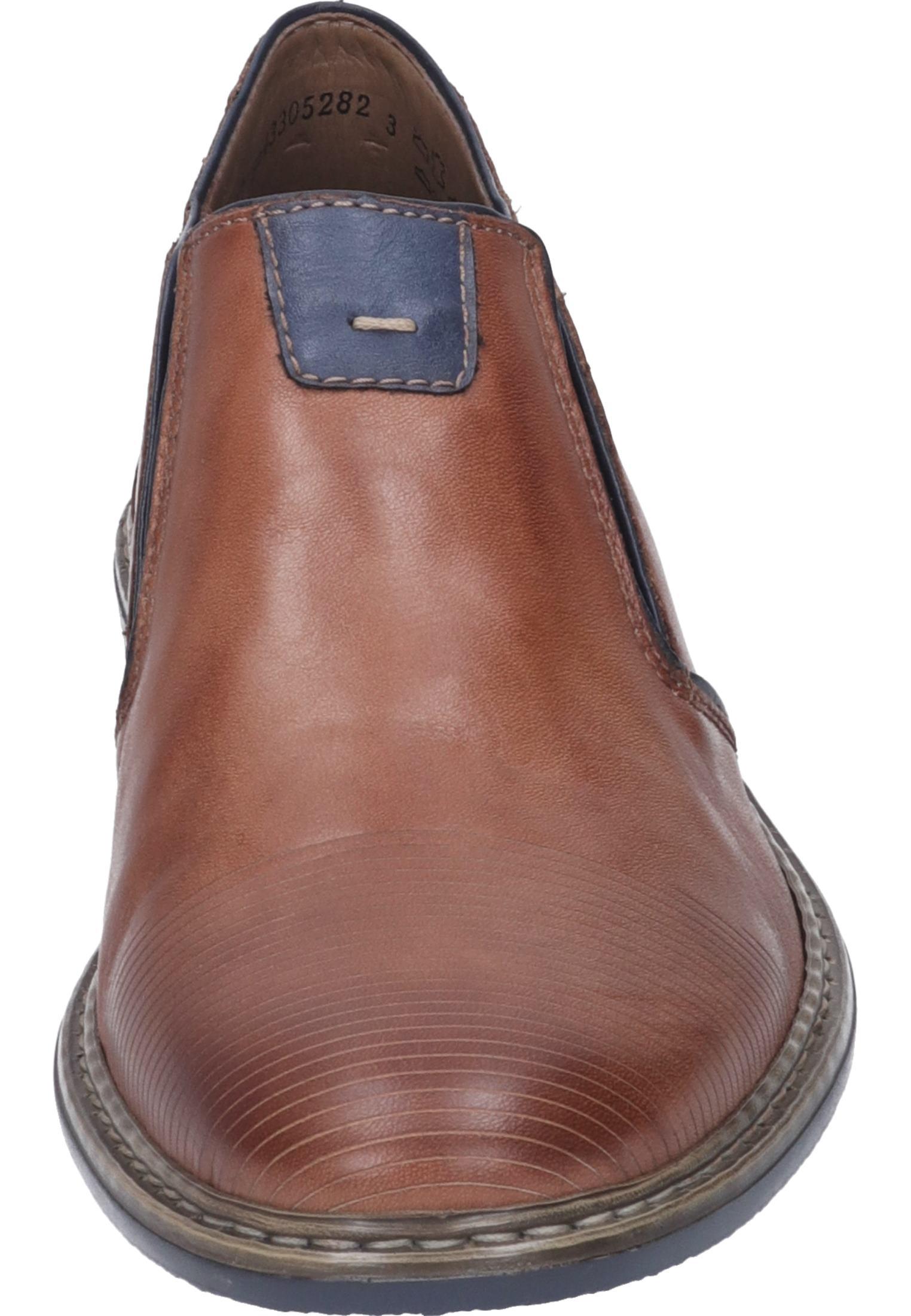 Rieker 18560, Men's Slippers
