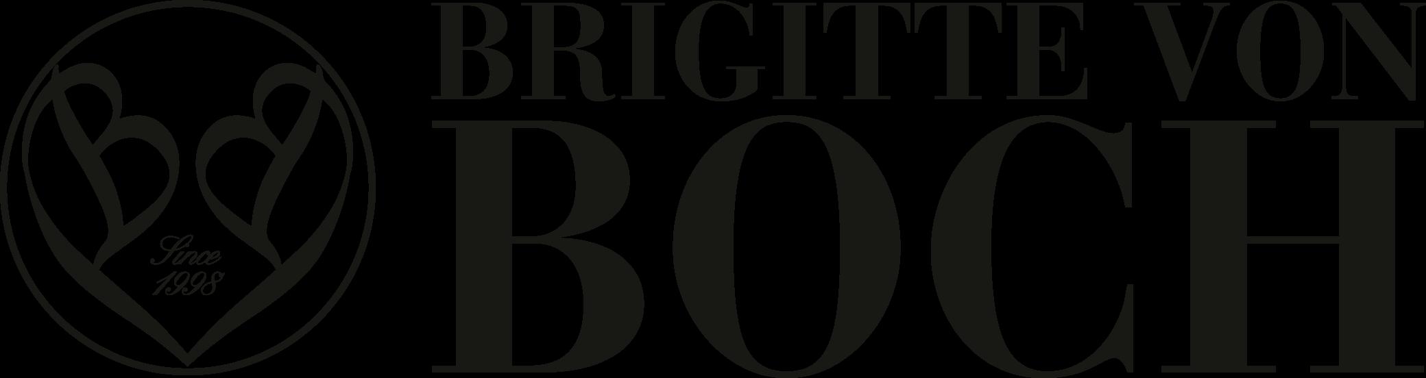 Brigitte von Boch - Webshop