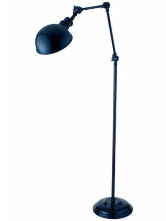 Kontor Stehlampe – Bild 1