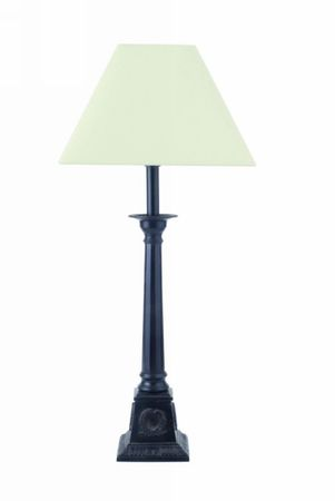 Blenheim Lampenfuß