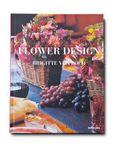 Buch Flower Design