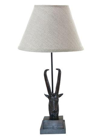Lamp Stand Capricorn – Bild 1