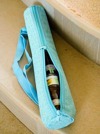 Shella Cooling Bag for Cans