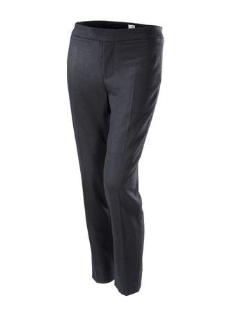 Puro 7/8 Pants