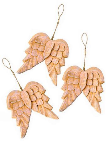 Amore Wings big set of 3