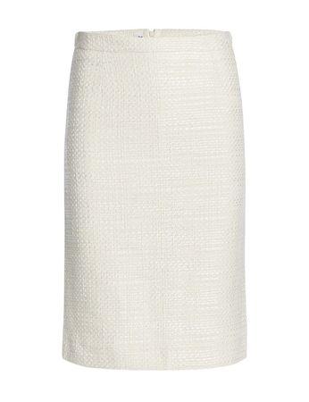 Elysee Skirt – Bild 1