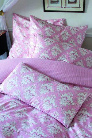 Raffael Bed Linen  155x220