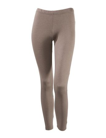 Kou Leggings