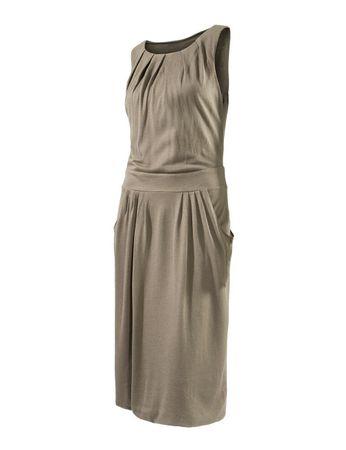 Montcalm Kleid – Bild 1
