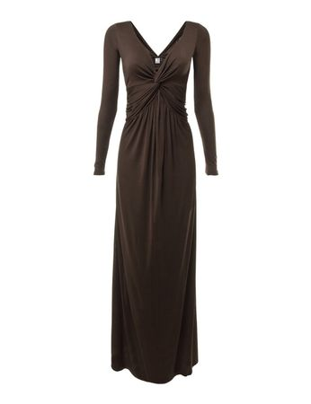 Imier Kleid – Bild 1