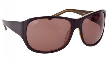 Hooper Sunglasses