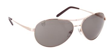 Douglas Sunglasses