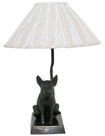 Lamp Stand Eberhard – Bild 1