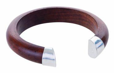 Vago Bracelet small
