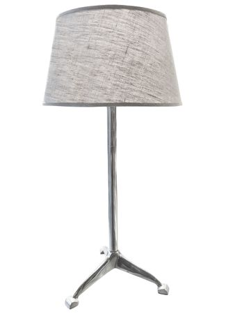 Toulouse Table Lampbase