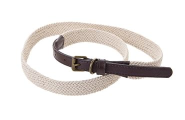 Messina Belt – Bild 1