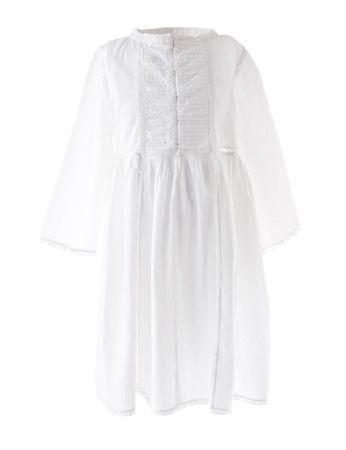 Dentelle Children's Dress