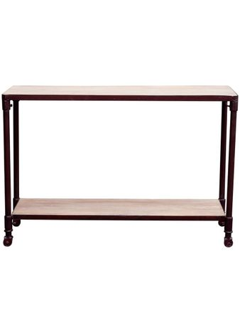 Cantlow Sideboard