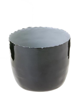 Santa Luce Tealight Grey – Bild 1