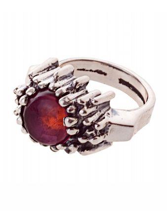 Tahmela Ring – Bild 1