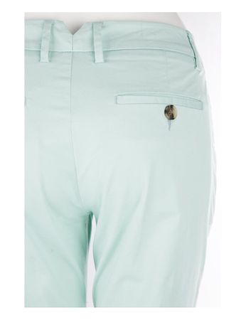 Vadue 7/8-Pants Mint Green – Bild 2