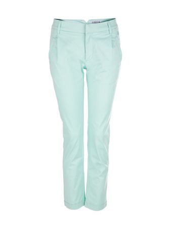 Vadue 7/8-Pants Mint Green – Bild 1