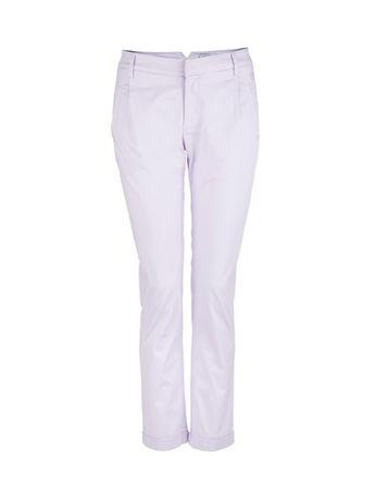 Vadue 7/8-Pants Lilac