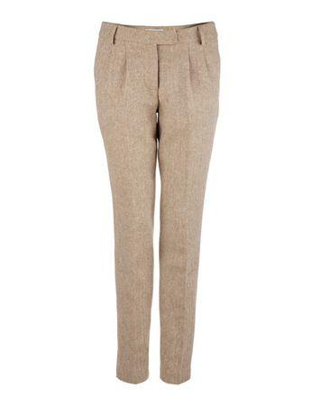 Argusto Herringbone 7/8-Pants – Bild 1