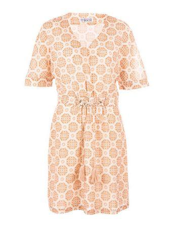 Mangai Kleid – Bild 1