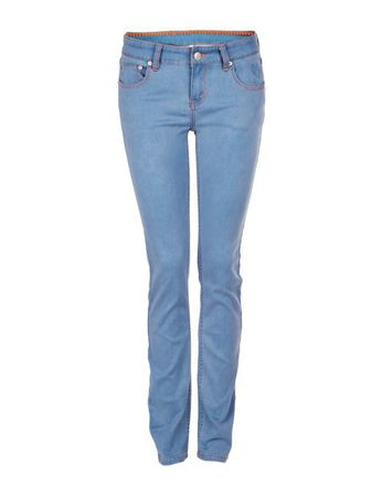 BB266 Slim Fit Jeans