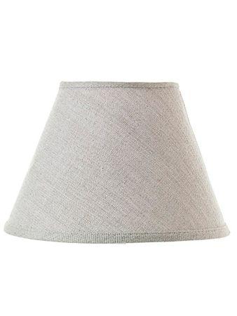 Linea Lampenschirm 30cm