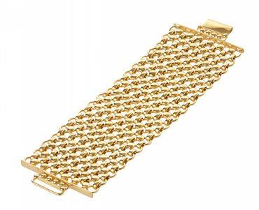 Arais Armband