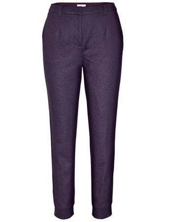 Moira Wool-Pants – Bild 1