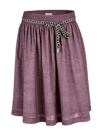 Cuberno Skirt