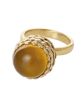 Kirov Ring Gelb – Bild 1
