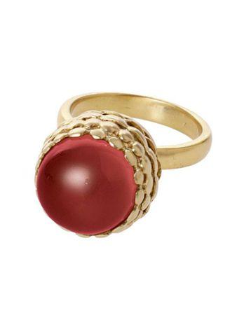 Kirov Ring Rot – Bild 1