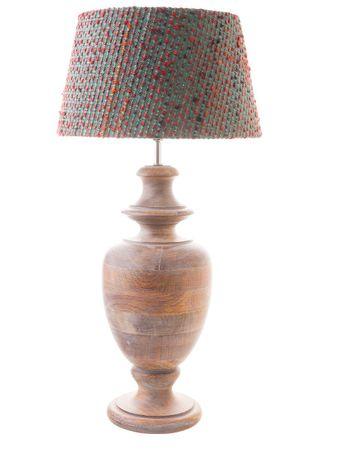 Skopin Lamp Shade – Bild 2