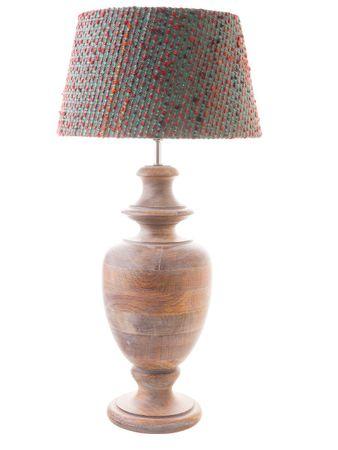 Skopin Lampenschirm – Bild 2
