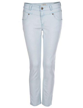 Indio 7/8 Jeans – Bild 1