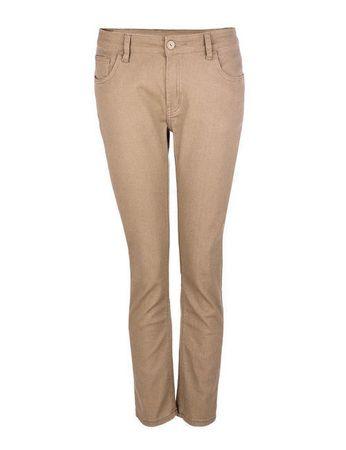 Mentone 7/8 Pants – Bild 1