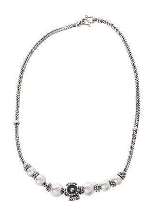 Venustiano Necklace – Bild 1