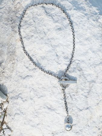 Negrete Necklace – Bild 3