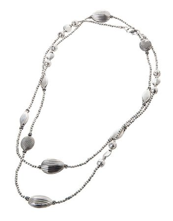 Azueta Necklace – Bild 1