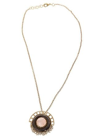 Ceres Necklace – Bild 1