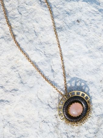 Ceres Necklace – Bild 2