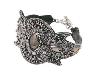 Tejocote Wristband – Bild 1