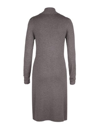 Albyn Knitted Dress – Bild 2