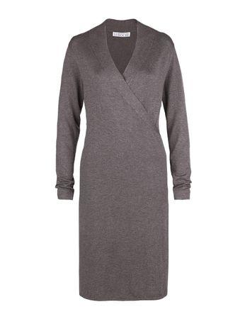 Albyn Strick-Kleid – Bild 1