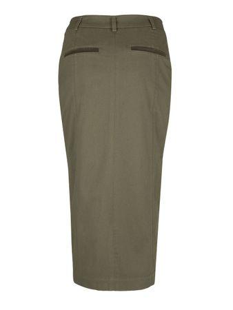 Poplar Skirt – Bild 3