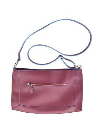 Martell Hand Bag – Bild 2